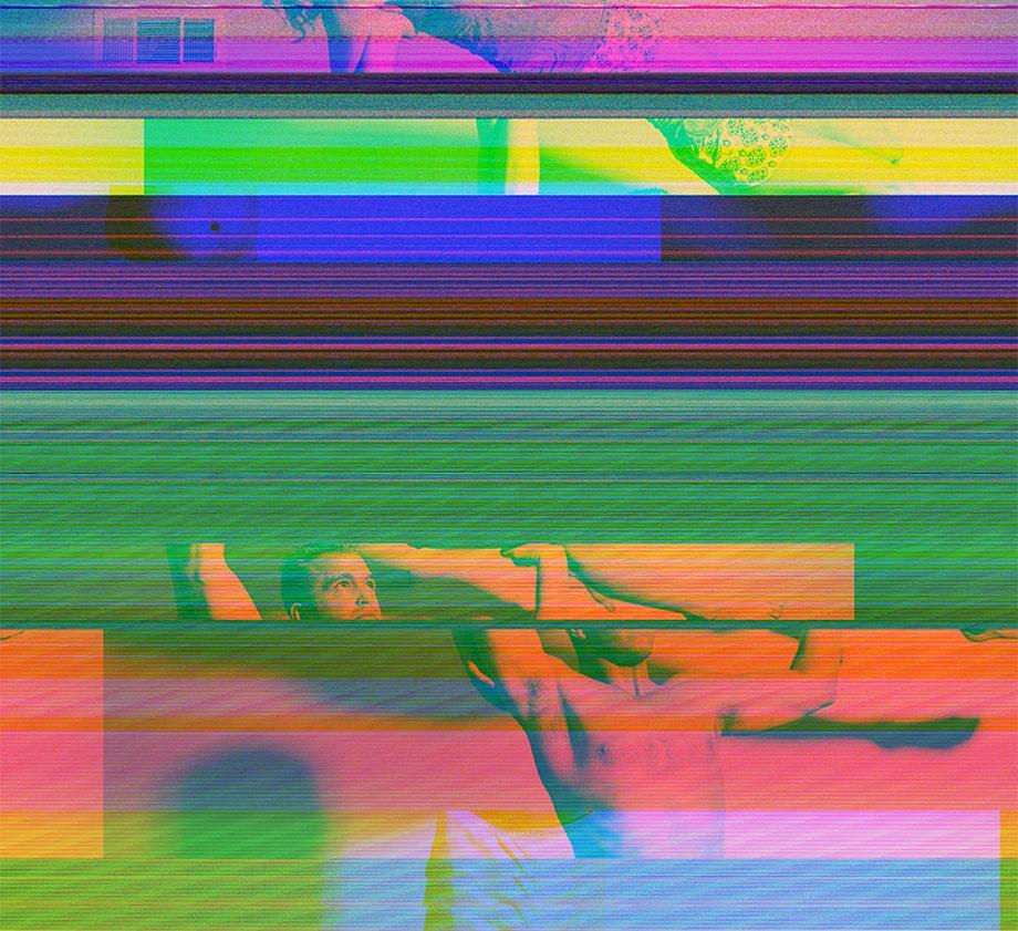 2013-01-09-BEEFCAKE_AND_BETSY.jpg.CROP.article920large1.jpg