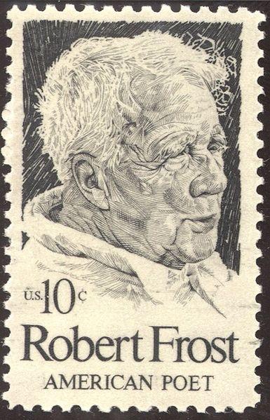 2013-01-09-RobertFrost_1974USstampwikimediacommons.jpg