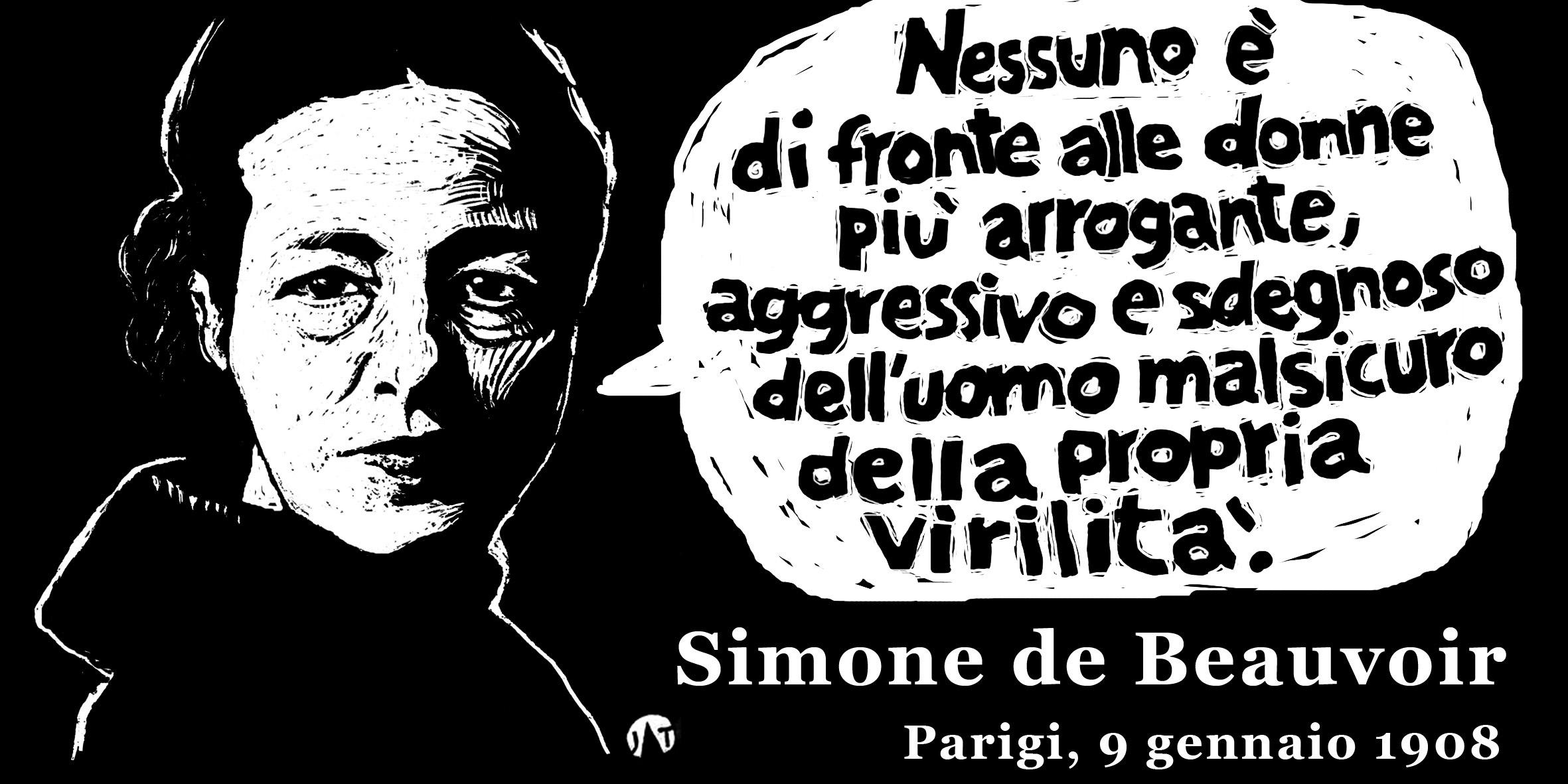 2013-01-09-SimoneDeBeauvoir.jpg