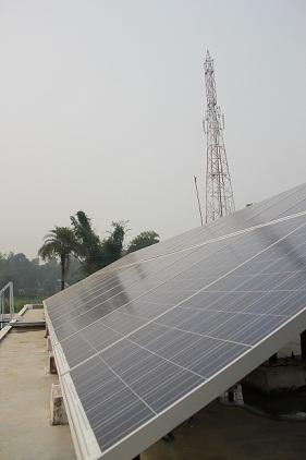 2013-01-09-SolarPicSmall.jpg
