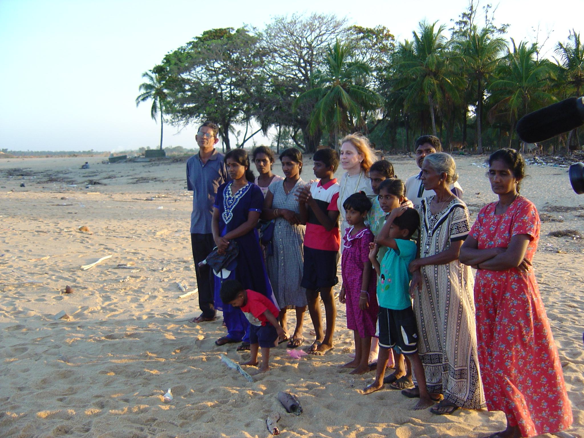 2013-01-09-SriLankaChinaIsrael145.jpg