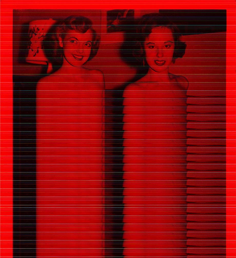 2013-01-09-TWO_GIRLS.jpg.CROP.article920large.jpg