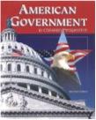 2013-01-09-americangovernment.jpg