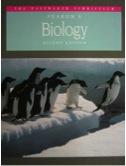 2013-01-09-biology.jpg