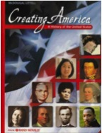 2013-01-09-creatingamericareconstructiontothe21stcentury.jpg