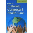 2013-01-09-culturallycompetenthealthcare.jpg