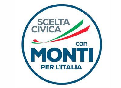2013-01-09-sceltacivicamonti1.jpg