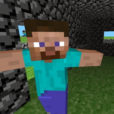 2013-01-09-steveMinecraft.jpg