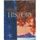 2013-01-09-unitedstateshistory.jpg