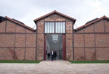 2013-01-10-GalerieThaddaeusRopac_pantin.jpg