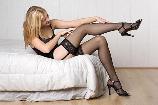 2013-01-10-Legs.jpg