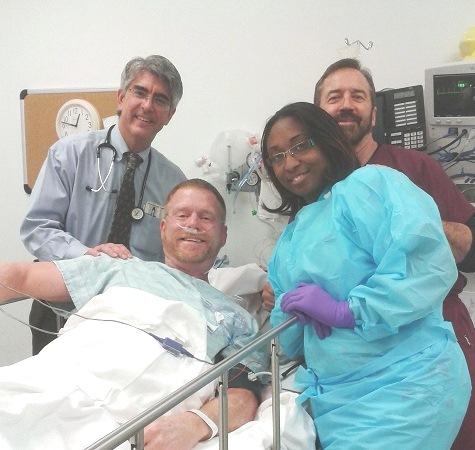 2013-01-10-colonoscopyprocedure.jpg