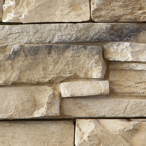 2013-01-10-flagstone_500_detail.jpg