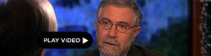 2013-01-10-krugman.JPG