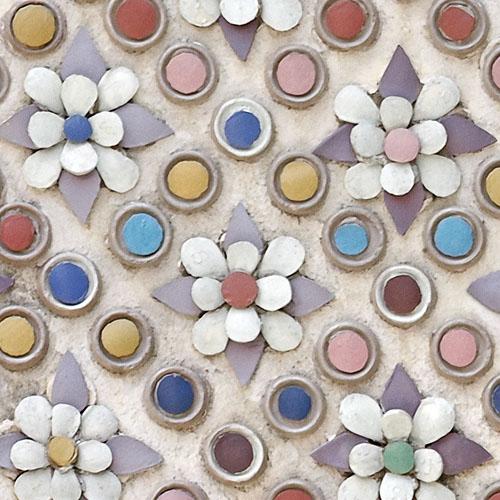 2013-01-10-porcelain_garden_500_dtl.jpg
