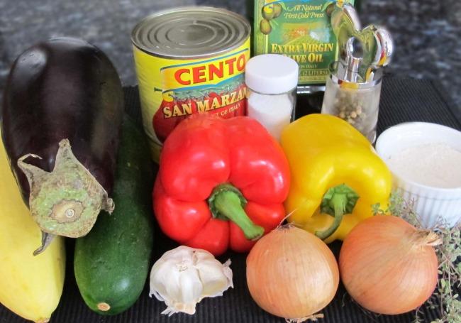 2013-01-10-ratatouilleingredients.jpg