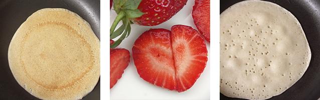 2013-01-10-strawberrycrepes6.jpg
