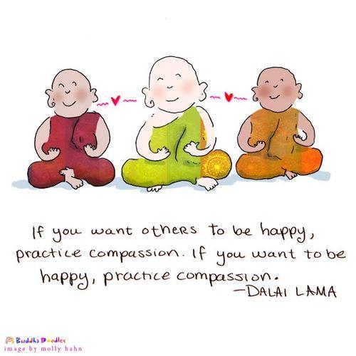 2013-01-11-011113_compassion.jpg