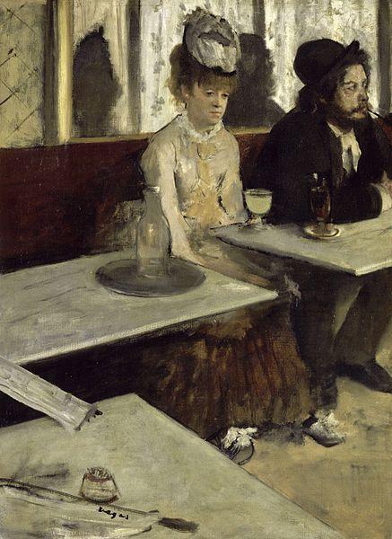2013-01-11-Edgar_Degas__In_a_Caf__Google_Art_Project_2.jpg