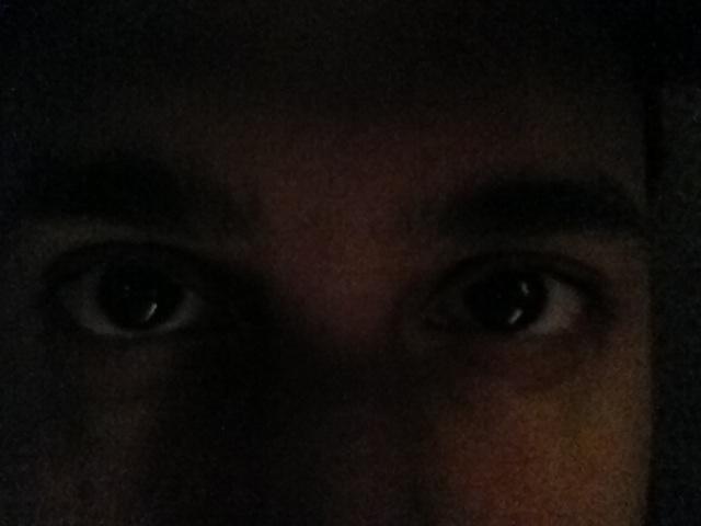 2013-01-11-Eyes.jpg