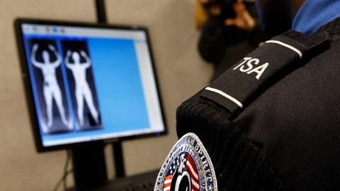 2013-01-11-TSA.jpg