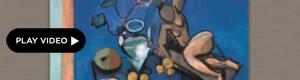 2013-01-11-artsnews