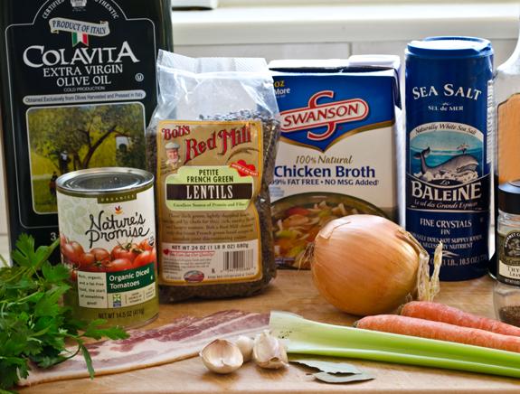 2013-01-11-lentilsoupingredients.jpg