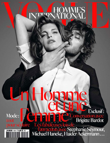 2013-01-11-vogue_fr_lance_la_rubrique_vogue_hommes_7412_north_382x.jpg