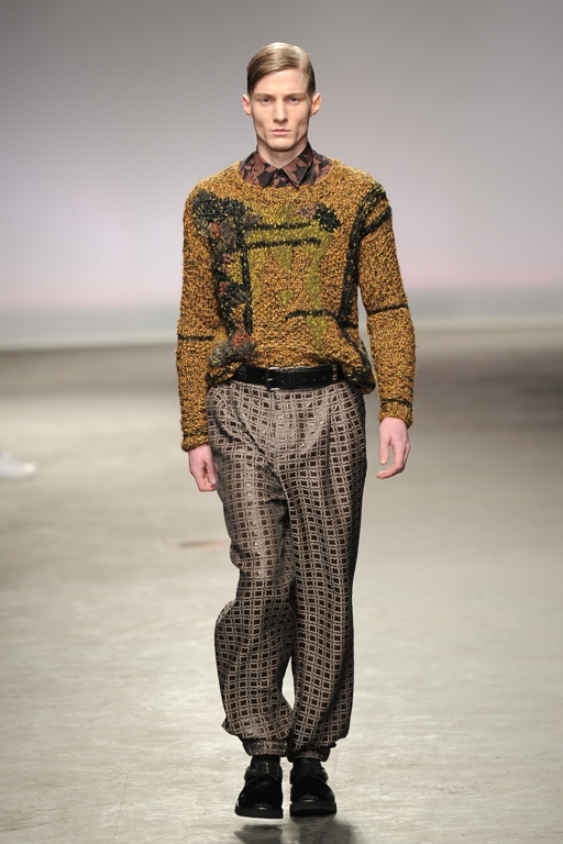 2013-01-13-JamesLongMenswearAutumnWinter2013.JPG