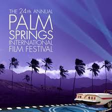 2013-01-13-PalmSpringsFest.jpeg