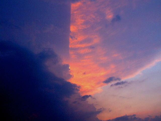 2013-01-13-StormsCollide.jpg