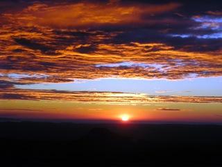2013-01-13-sunset.jpg