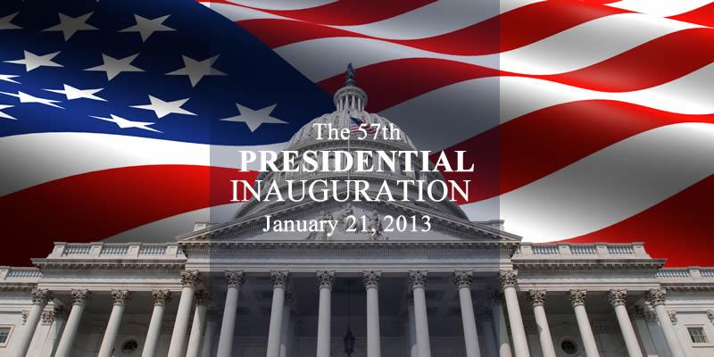 2013-01-14-2013PresidentialInauguration.jpg