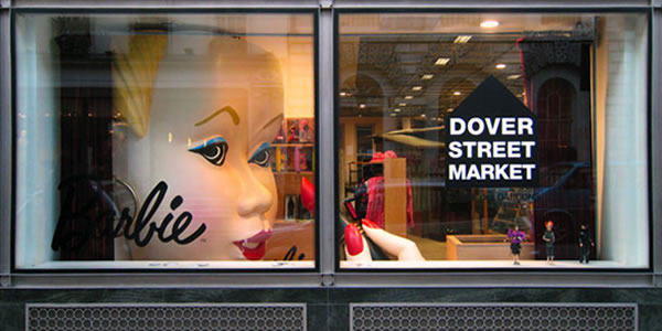 2013-01-14-DoverStreetMarketpanel1.jpg