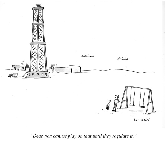 2013-01-14-Fracking_playground.jpg
