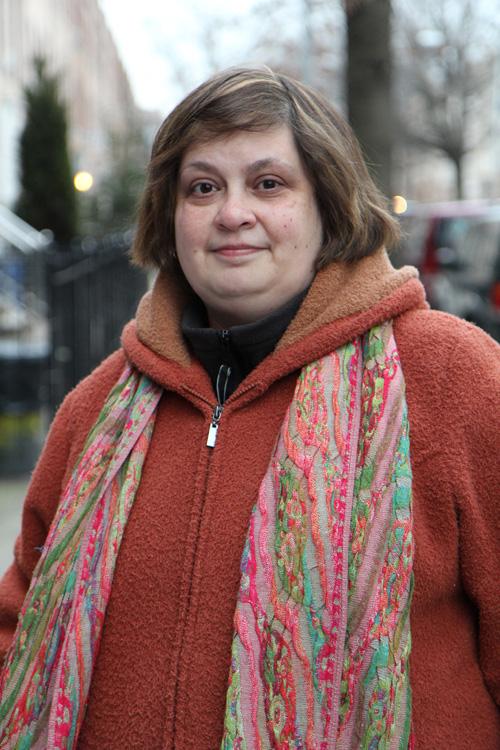 2013-01-14-Judy6.jpg