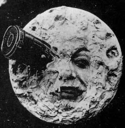 2013-01-14-Le_Voyage_dans_la_lune.jpg