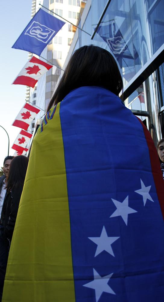 2013-01-14-DLR_photos-Venezuelan_Presidential_Elections_DLR_CEVV20121006_0016.jpg