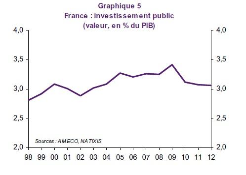 2013-01-14-graf5.jpg
