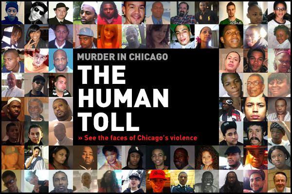 2013-01-14-http:-www.dnainfo.com-chicago-2012-chicago-murders-timeline?mon=1-chi_murder_interactive_600x400.jpg