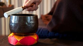 2013-01-14-meditationbowl011.jpg