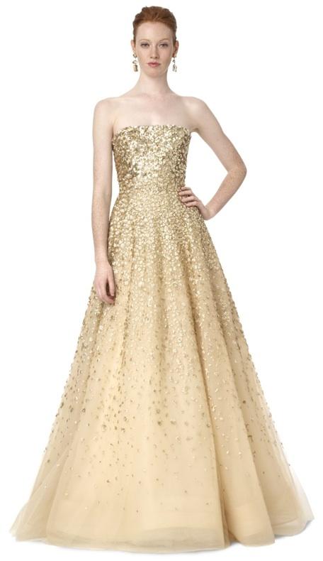 2013-01-14-odlr_dress.jpg
