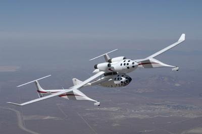 2013-01-14-spaceshipone2.jpg