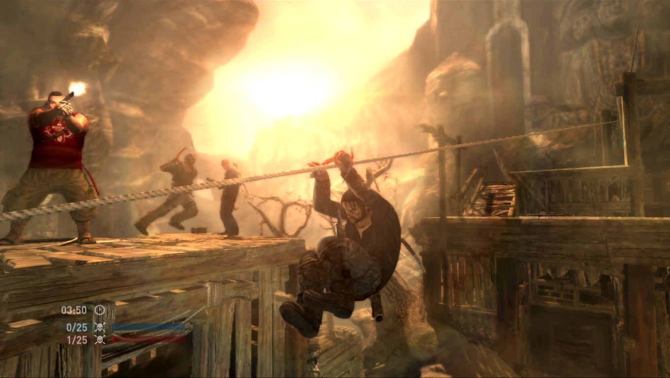 2013-01-14-tombraider_mp_chasm_02.jpg
