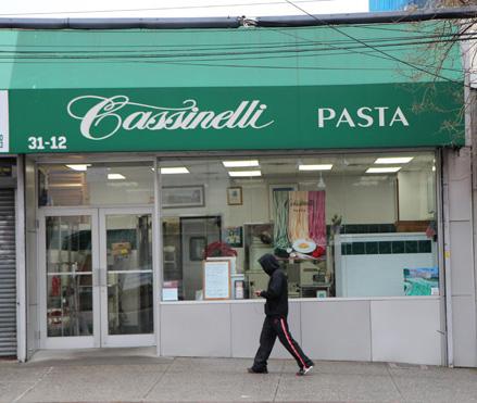 2013-01-15-Cassinelli1.jpg
