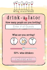 2013-01-15-Drinkulator.PNG