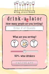 2013-01-15-Drinkulator.PNG