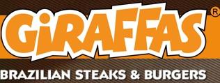 2013-01-15-Giraffas_logo.jpg
