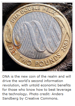 2013-01-15-Helix_Coin.png