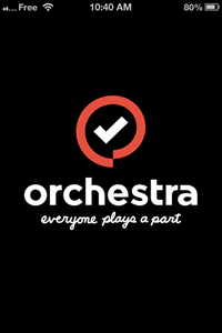 2013-01-15-Orchestra.PNG